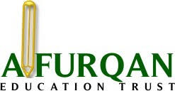 Al-Furqan Education Trust