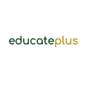 educatepluslogobox